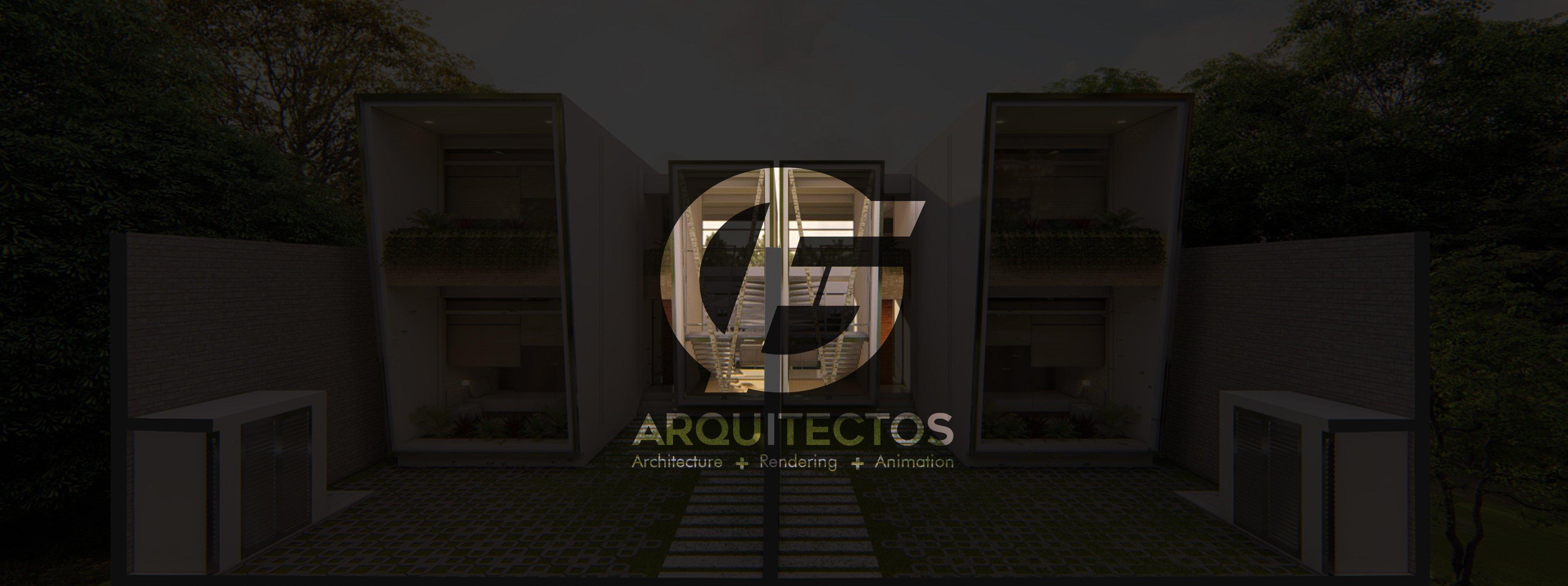 Gfive Arquitectos